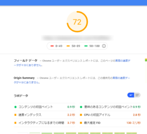 FontAwesome利用なし